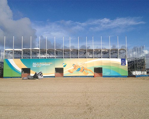 beachstadium1