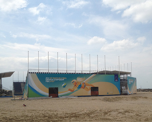 beachstadium2