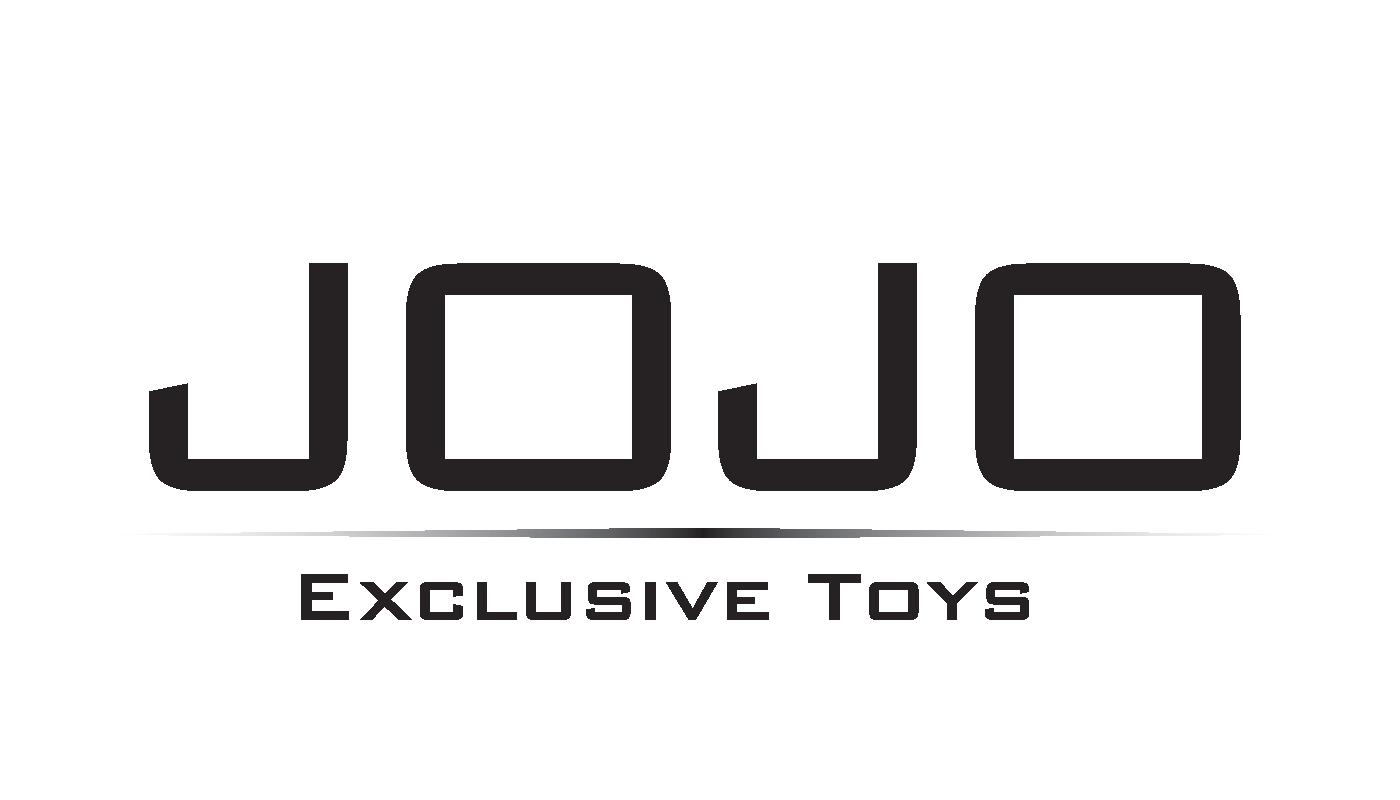 jojo_logo