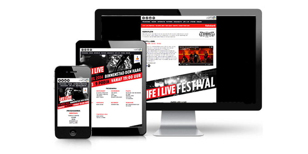 featured_lifeilive