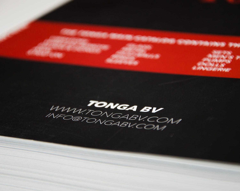 tonga-9775