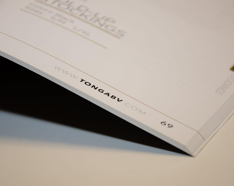 tonga-9792