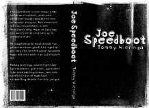 Joe_speedboot2